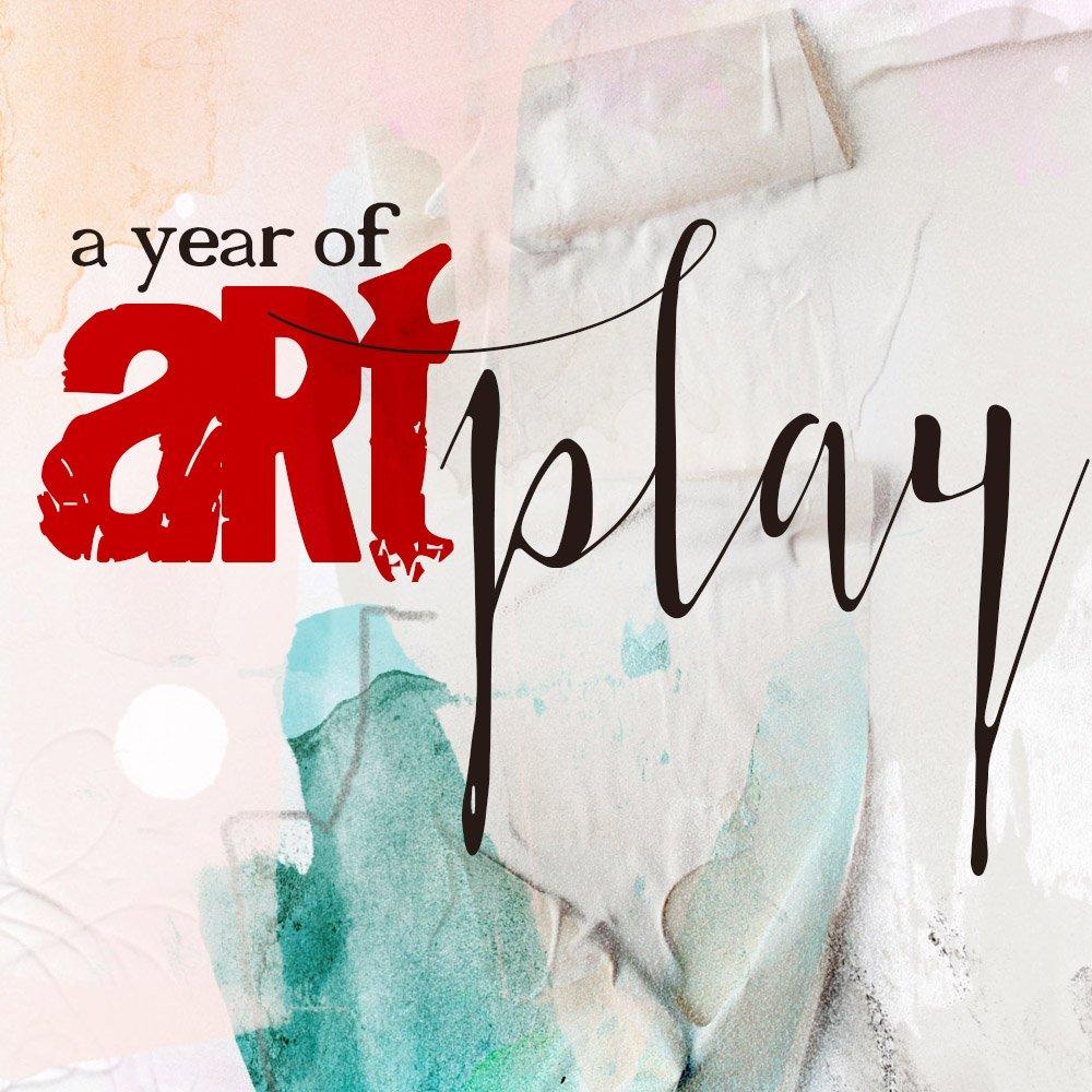 A Year of ArtPlay FAQ