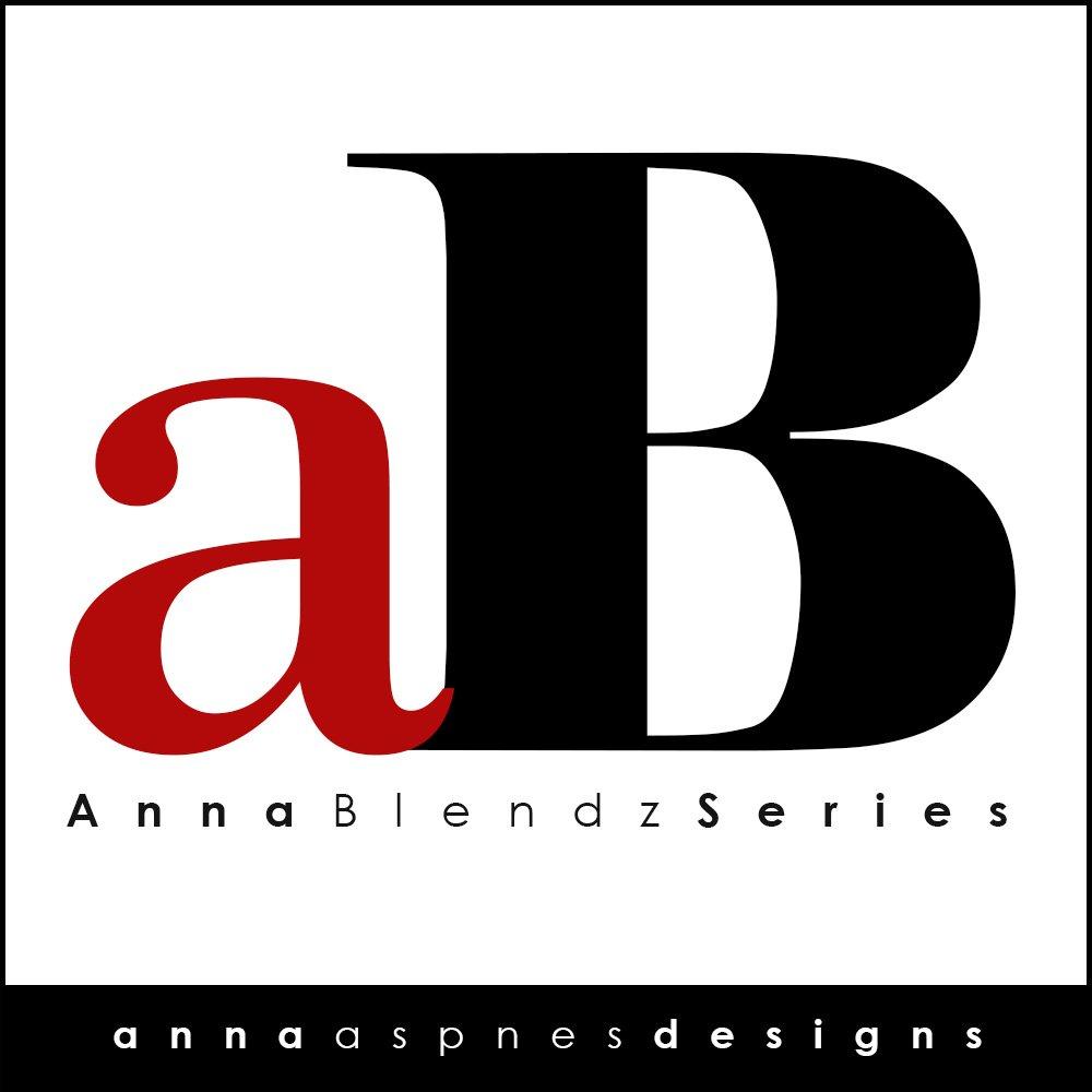 AnnaBlendz Classes FAQ *Edited*