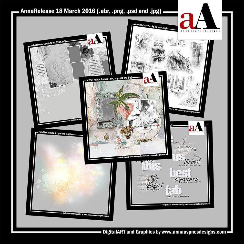 New Artsy Digital Designs Portière