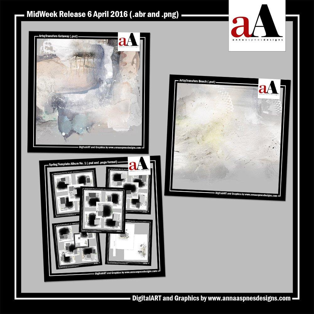 MidWeek Digital Designs 04-06