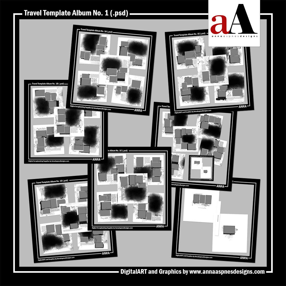 MidWeek Digital Designs 06-15