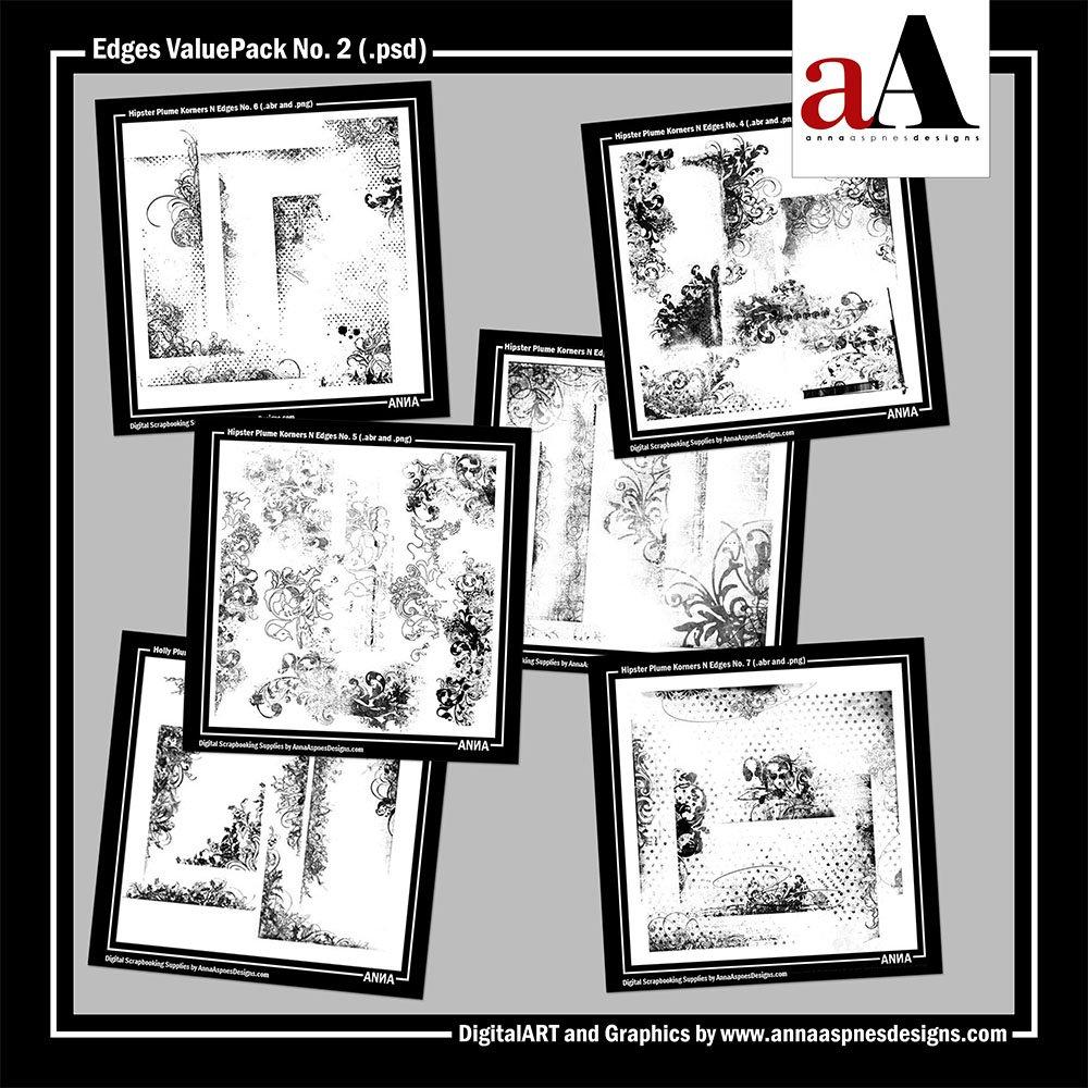 MidWeek Digital Designs 07-06