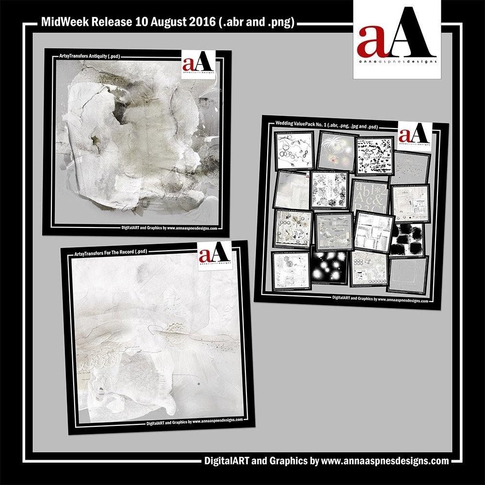 MidWeek Digital Designs 08-10