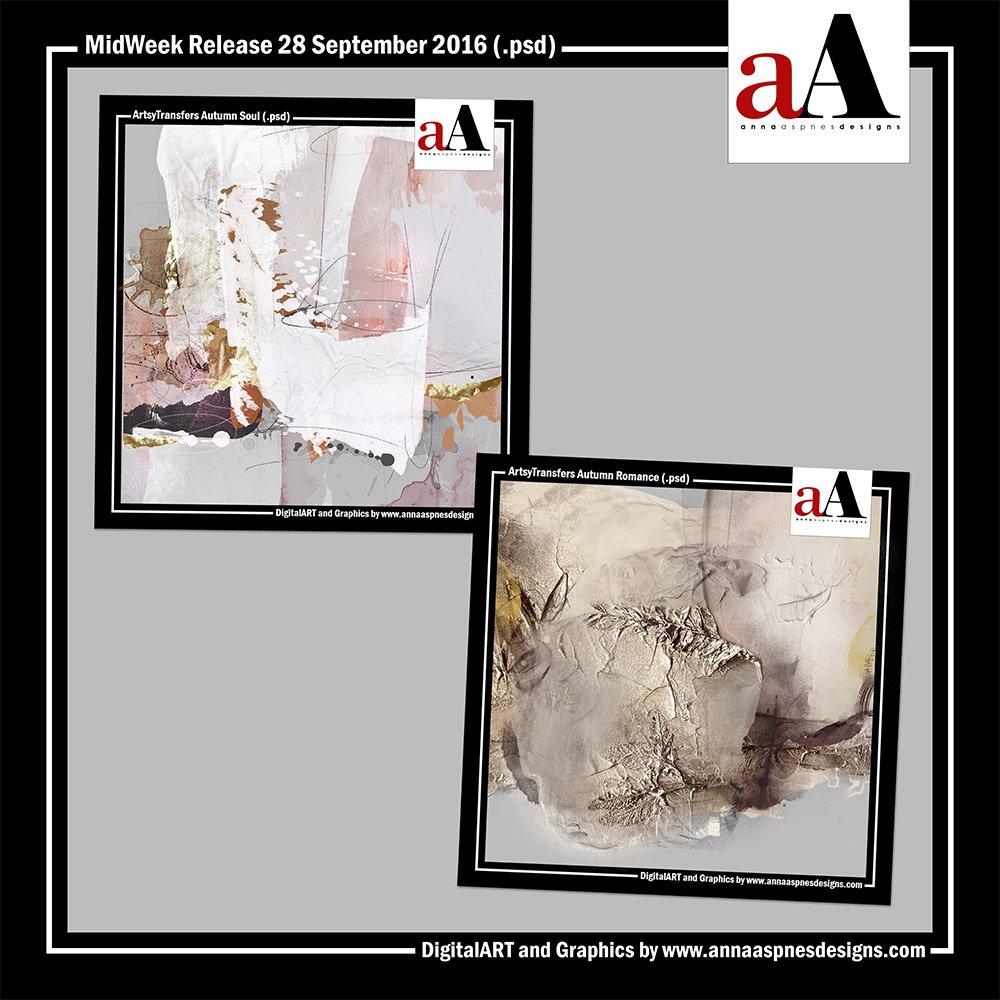 MidWeek Digital Designs 09-28