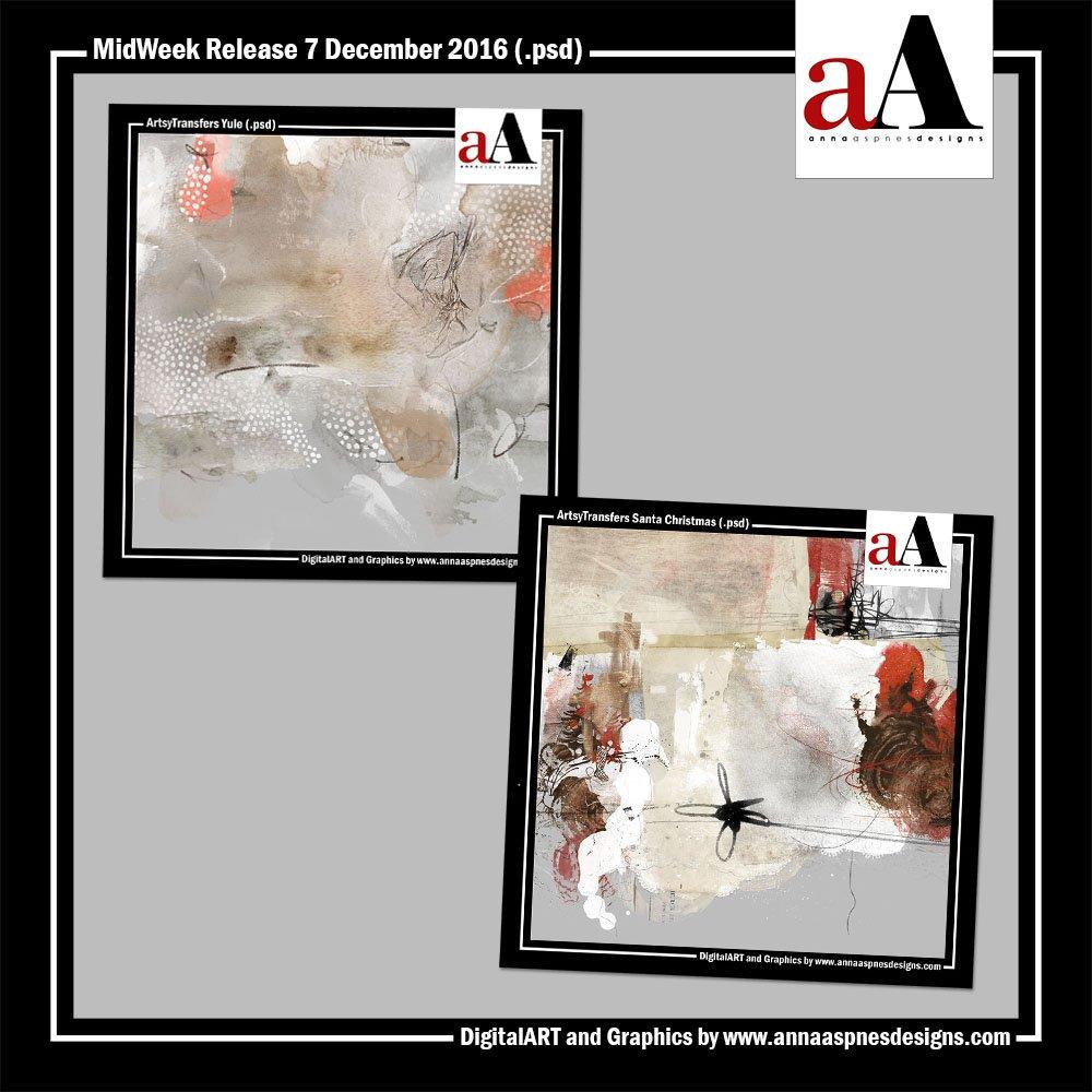 MidWeek Digital Designs 12-07