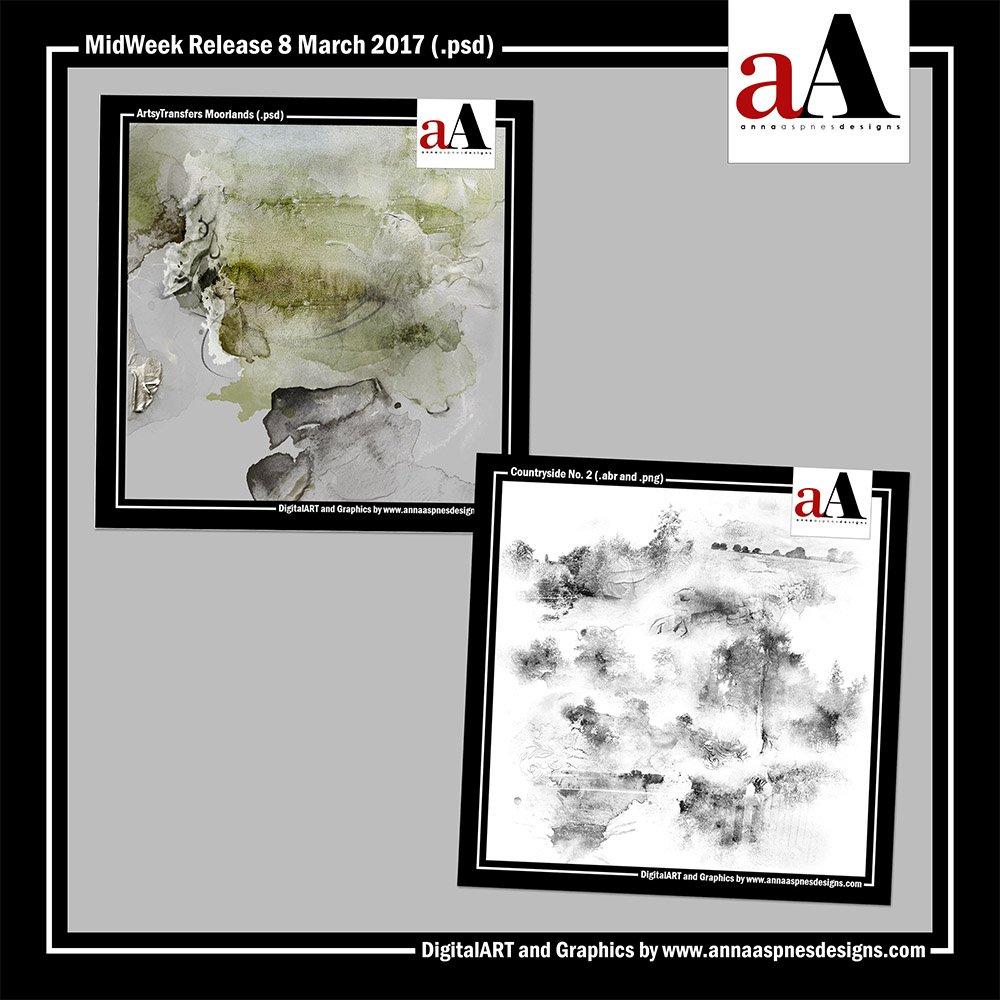 MidWeek Digital Designs 03-08