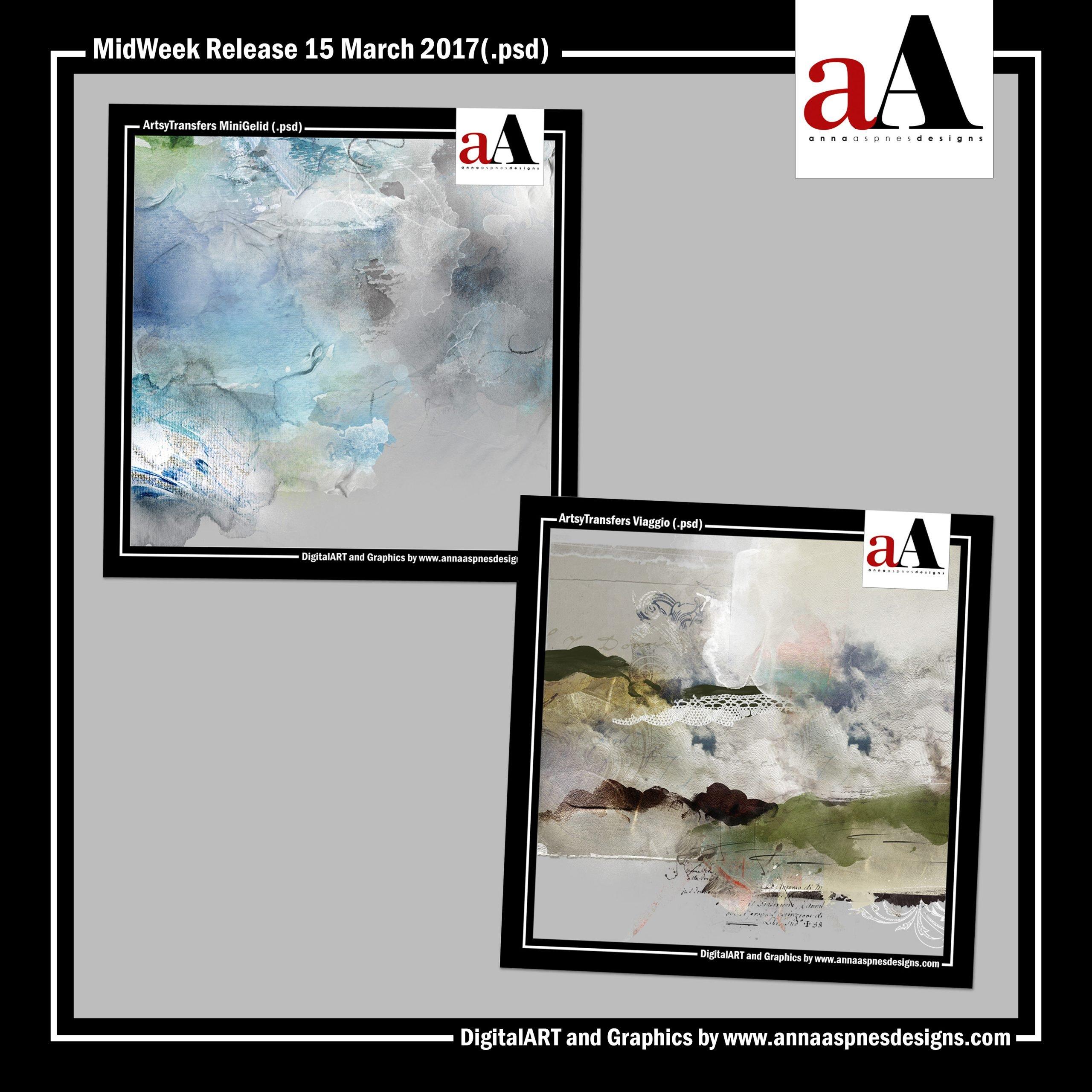 MidWeek Digital Designs 03-15