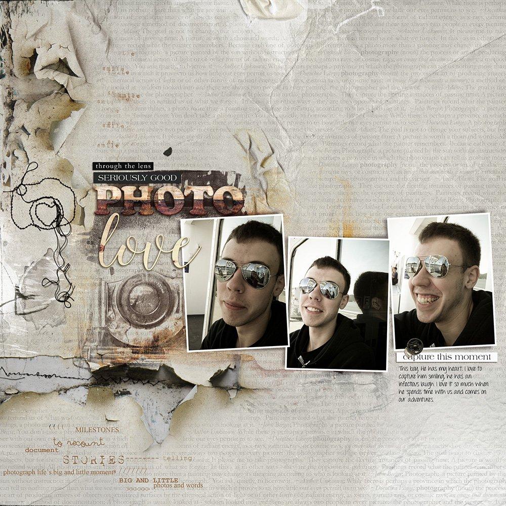 Digital Designs Inspiration Pierian