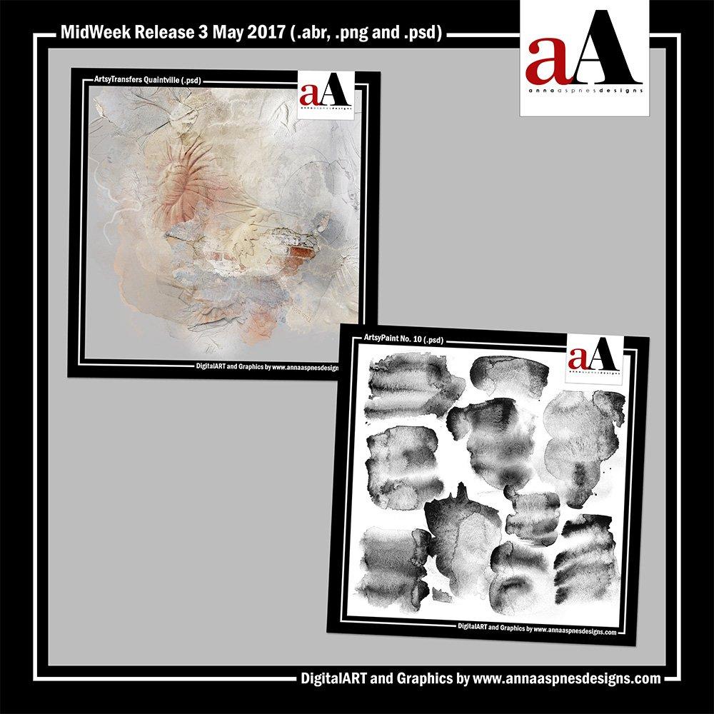 MidWeek Digital Designs 05-03