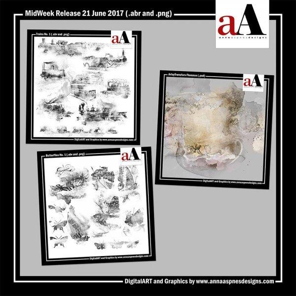 MidWeek Digital Designs 06-21