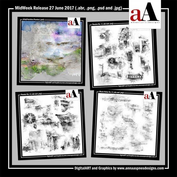 MidWeek Digital Designs 06-28