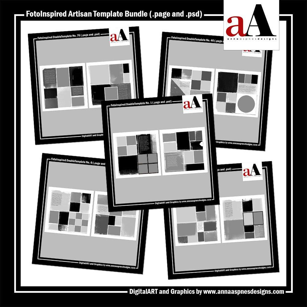 MidWeek Digital Designs 07-12
