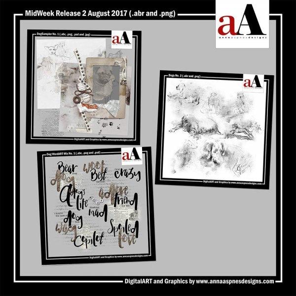 MidWeek Digital Designs 08-02