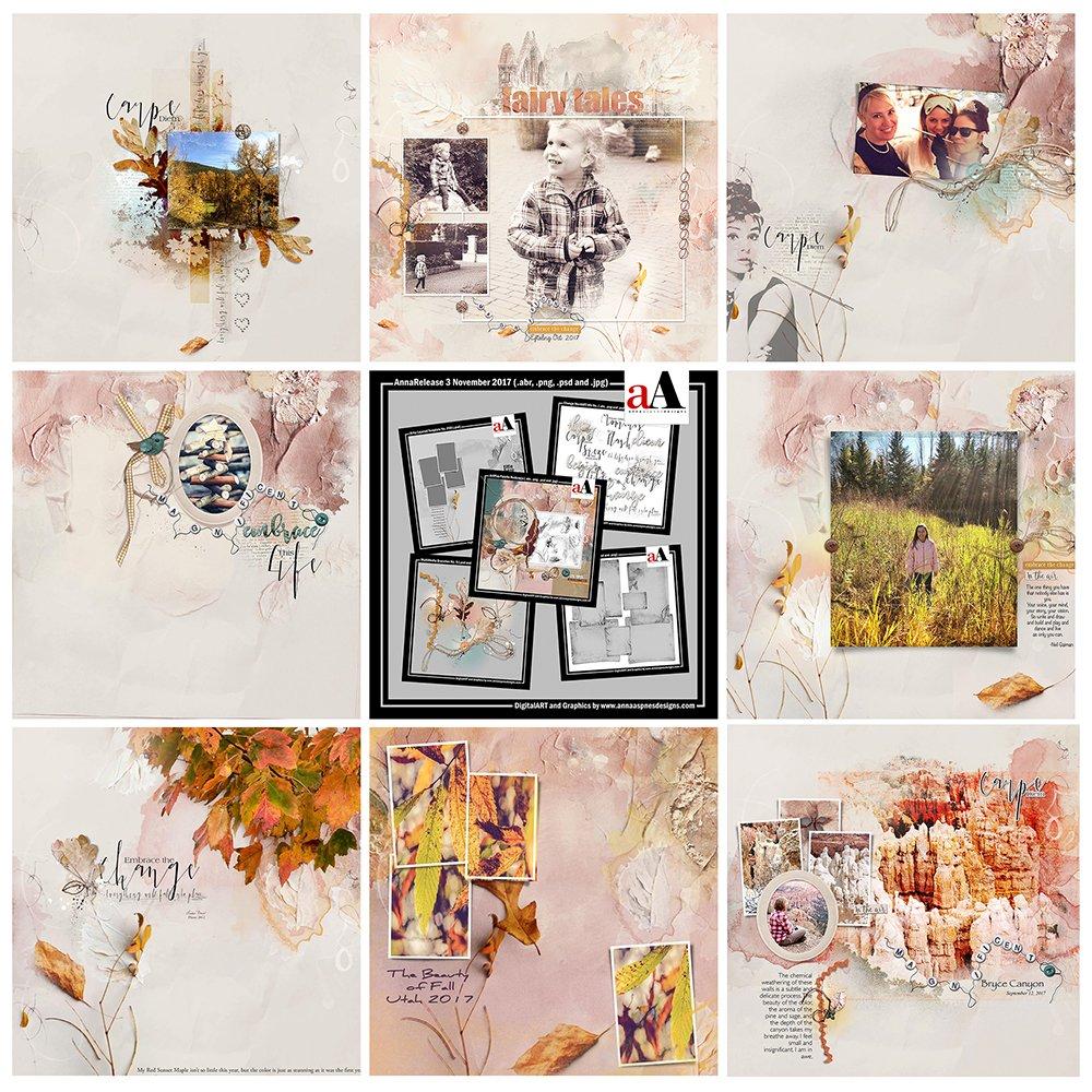 Digital Designs Inspiration Rudeneja