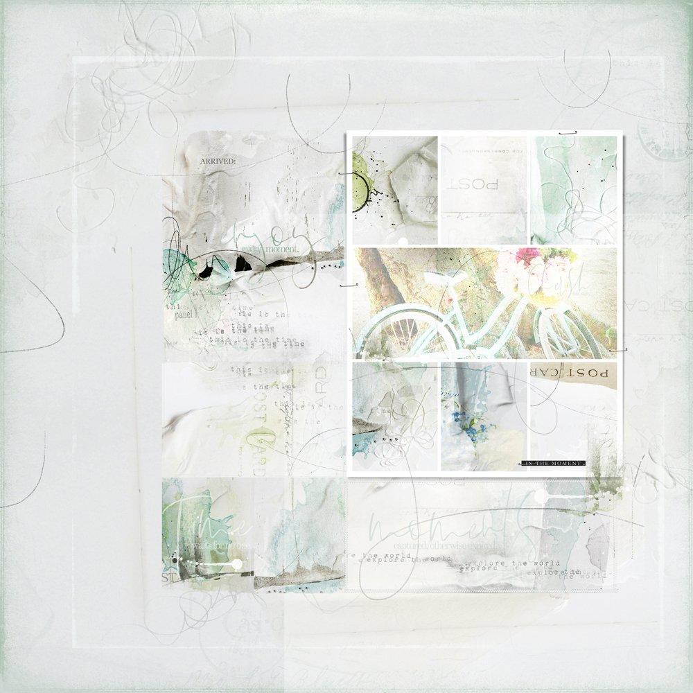 Digital Designs Inspiration 03-12