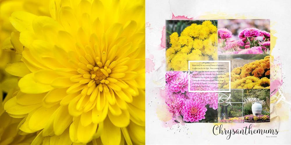 Digital Designs Inspiration 04-02
