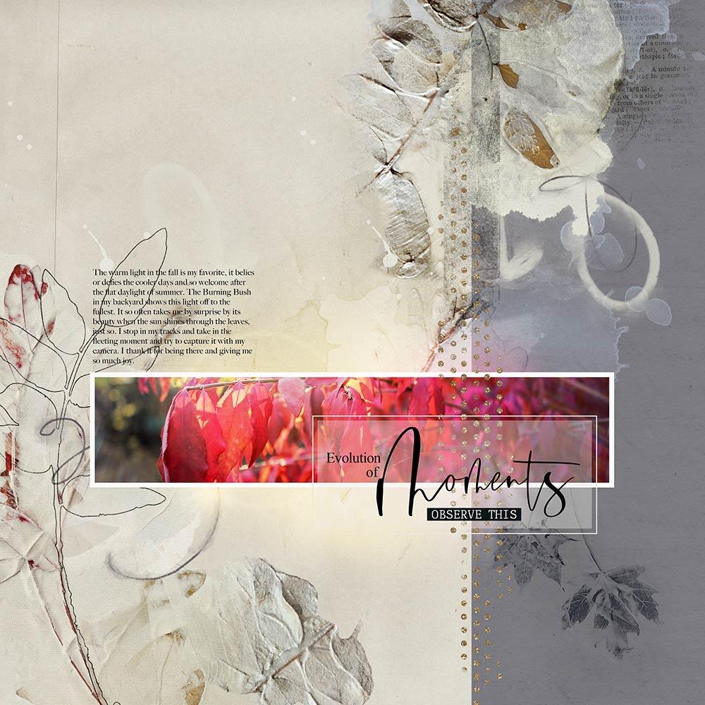 Digital Designs Inspiration 11-05