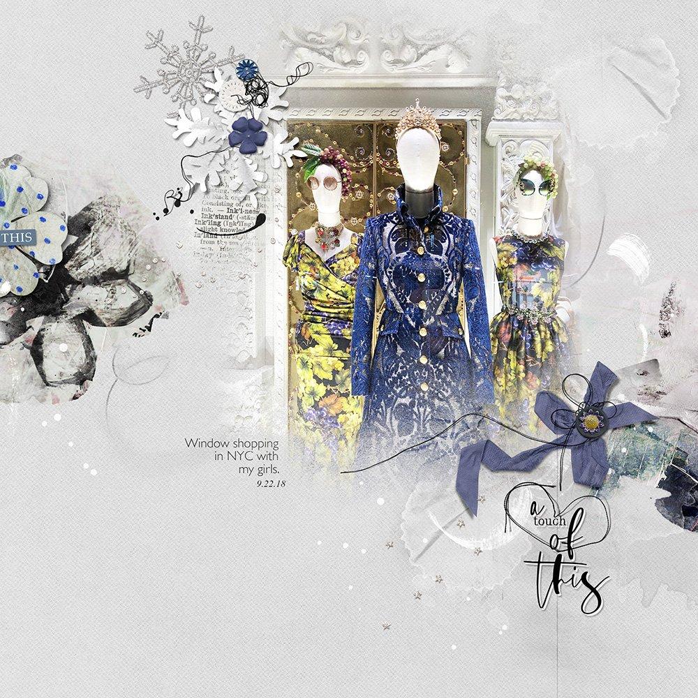 Digital DesignsInspiration Inkling