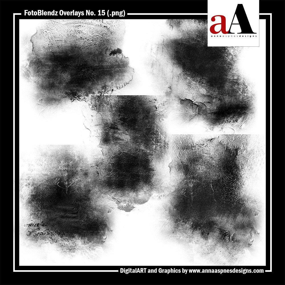 aA DigitalART Store Updates 05-24