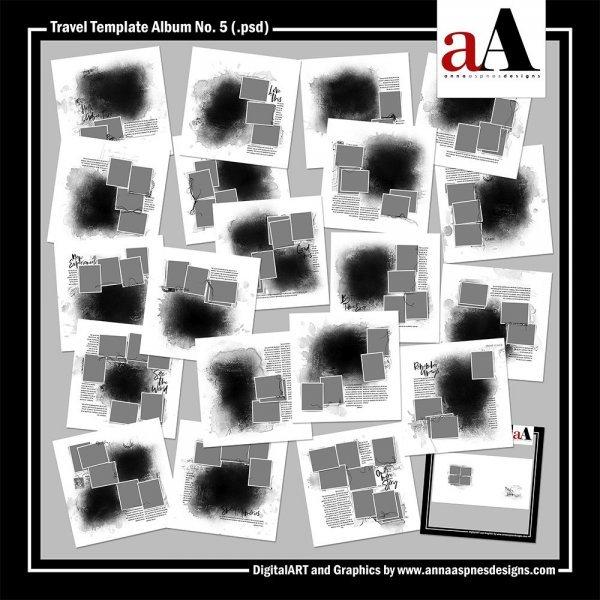 aA DigitalART Store Updates 05-17