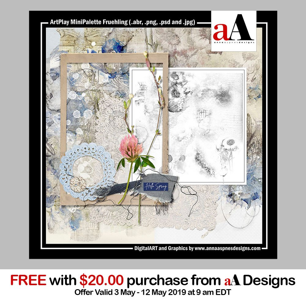 NSD 2019 Digital Designs Sale Event Information