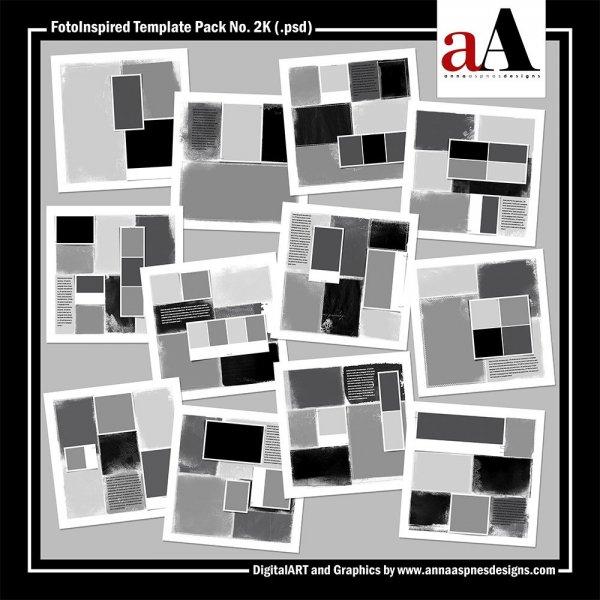 aA DigitalART Store Updates 06-28