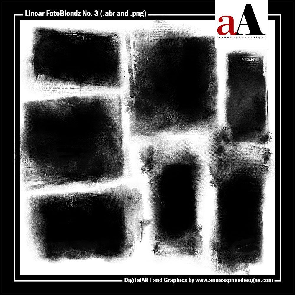 aA DigitalART Store Updates 06-07