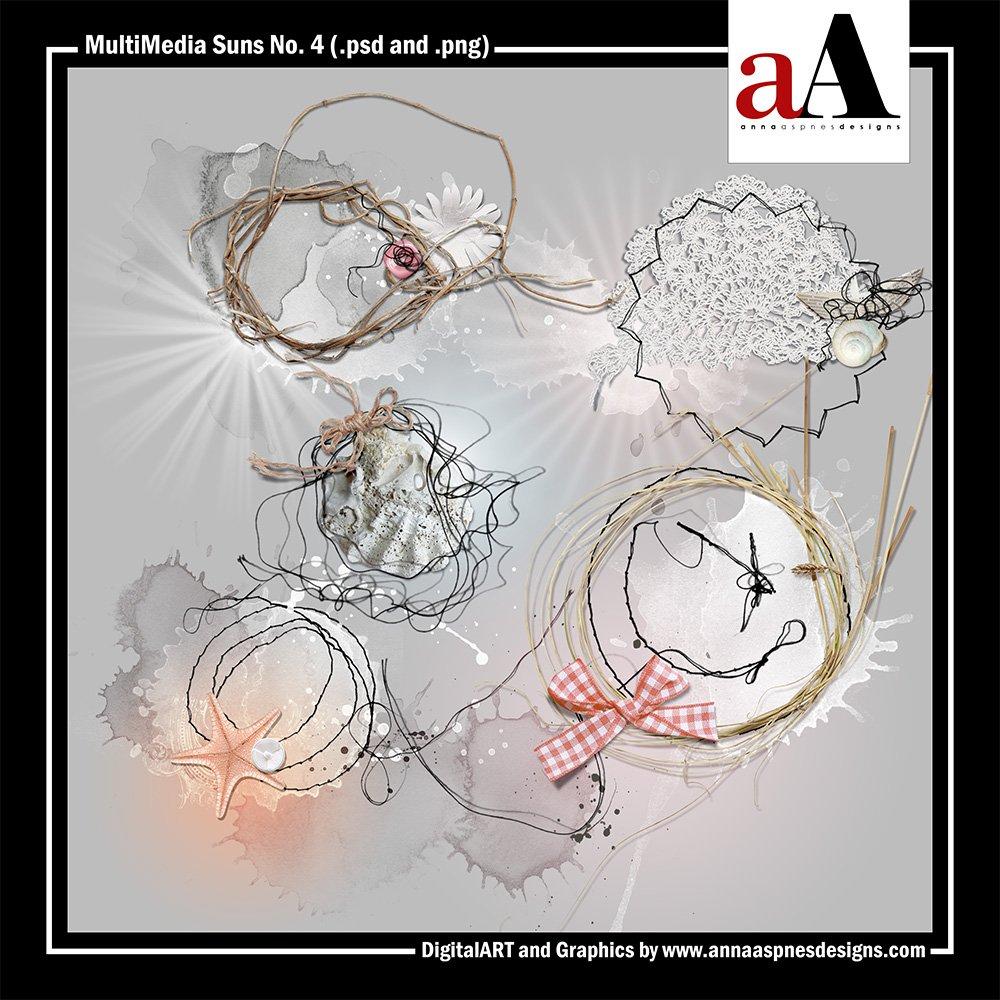 aA DigitalART Store Updates 06-21