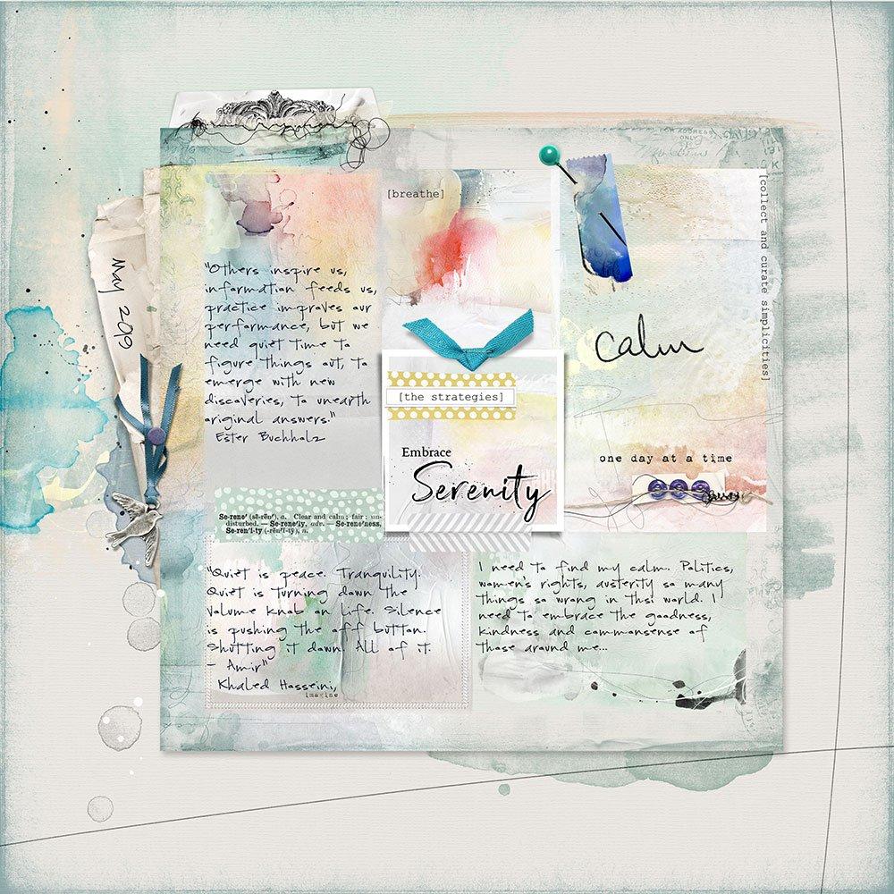 Digital Designs Inspiration 06-03