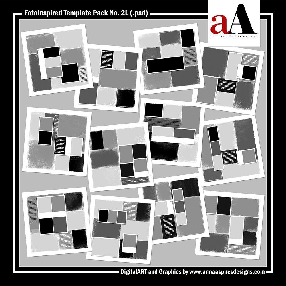 aA DigitalART Store Updates 08-02