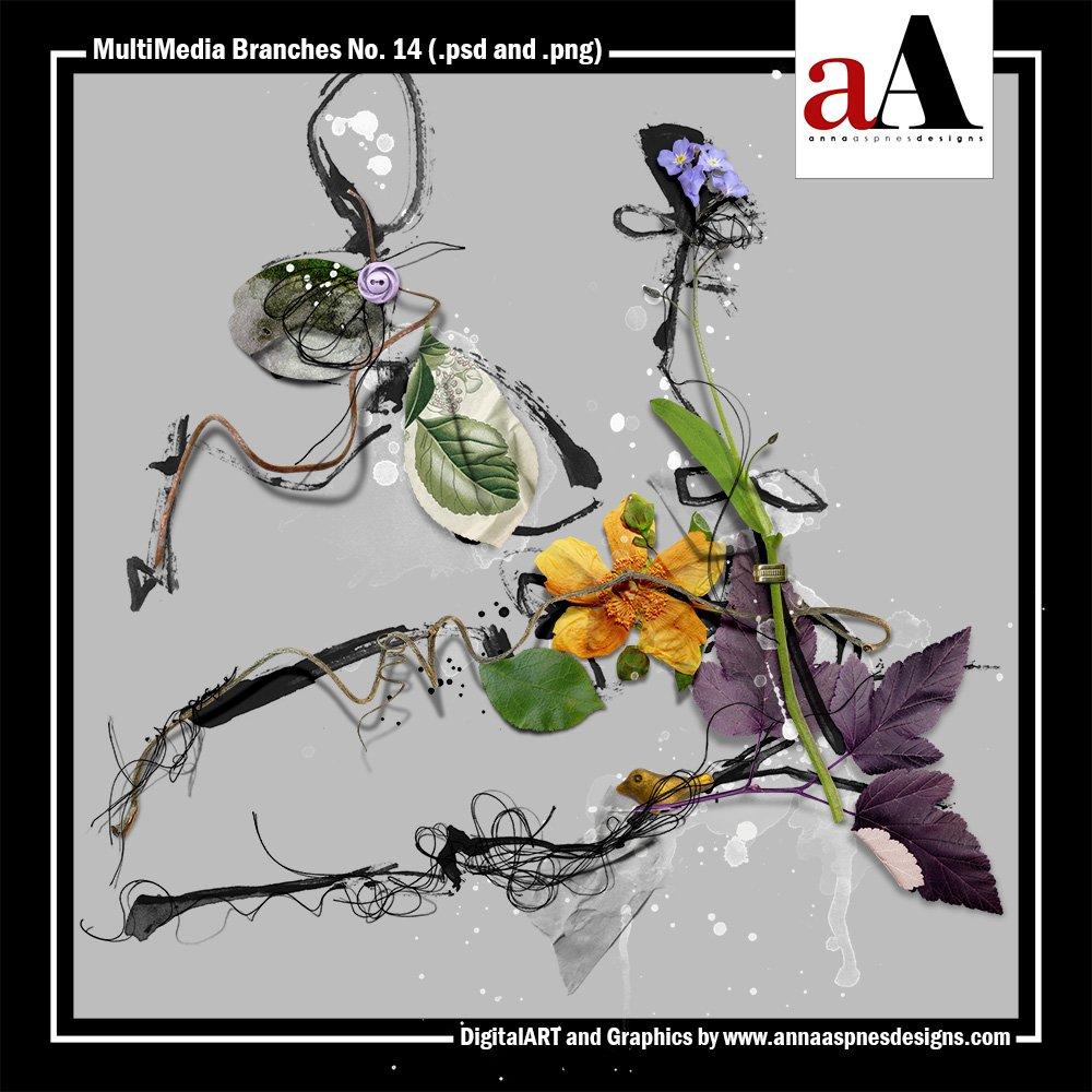 aA DigitalART Store Updates 08-23