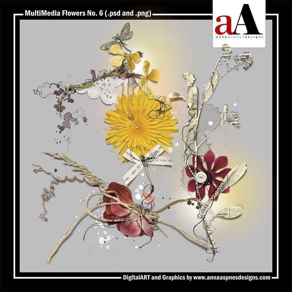 aA DigitalART Store Updates 08-09