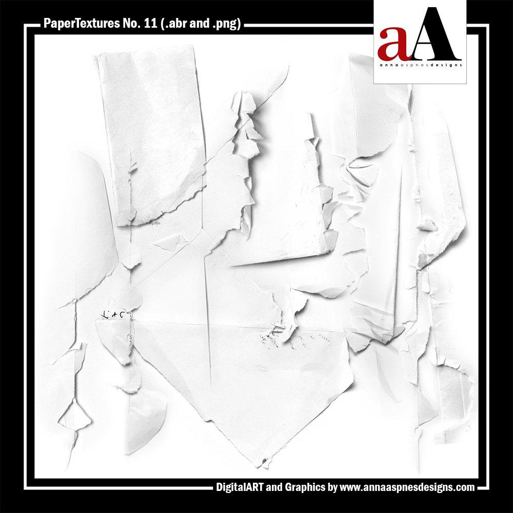 aA DigitalART Store Updates 08-16