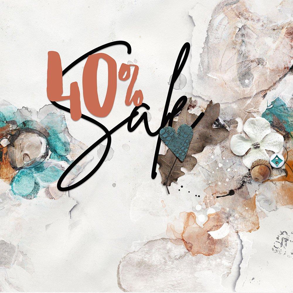 iDSD 2019 Sale Event Details