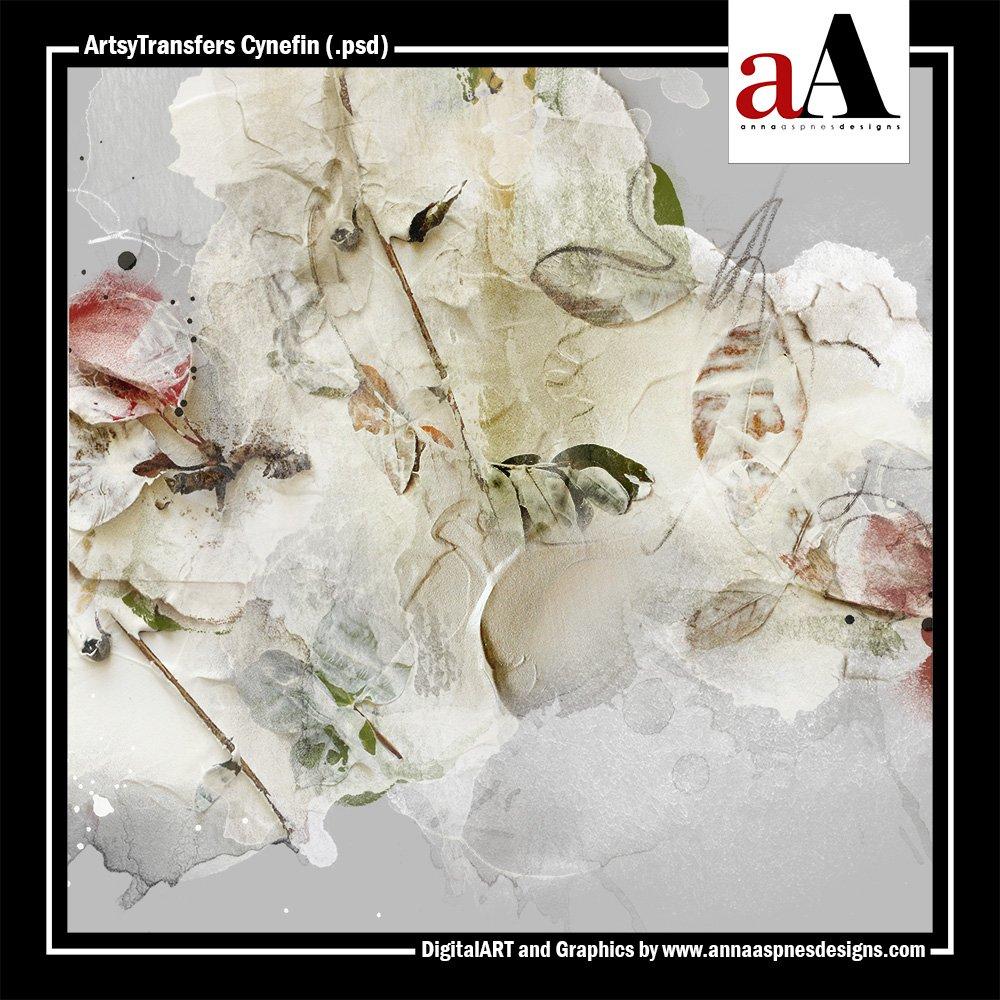aA DigitalART Store Updates 11-15