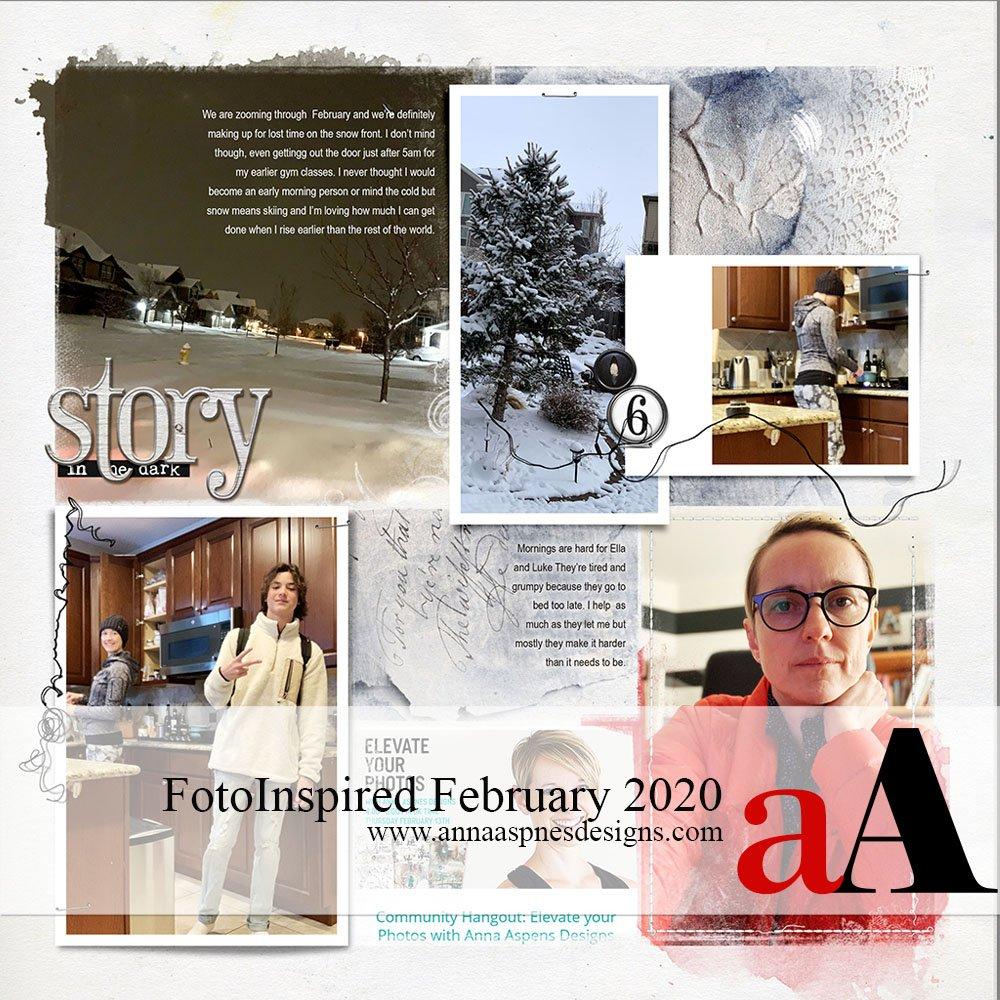 FotoInspired February 2020