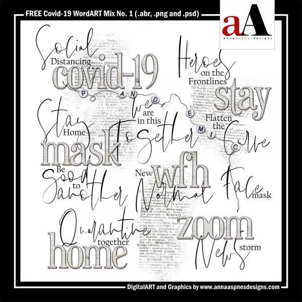 aA DigitalART Store Updates 04-10