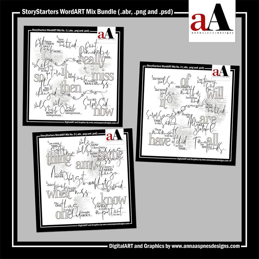 aA DigitalART Store Updates 04-24