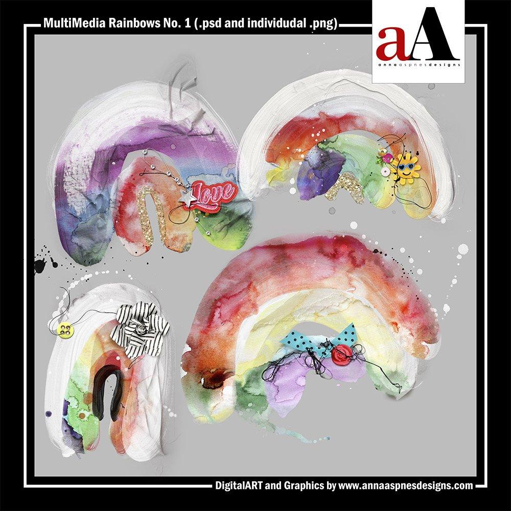 aA DigitalART Store Updates 05-08