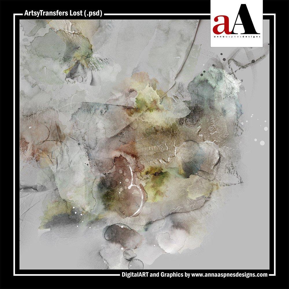 aA DigitalART Store Updates 06-05