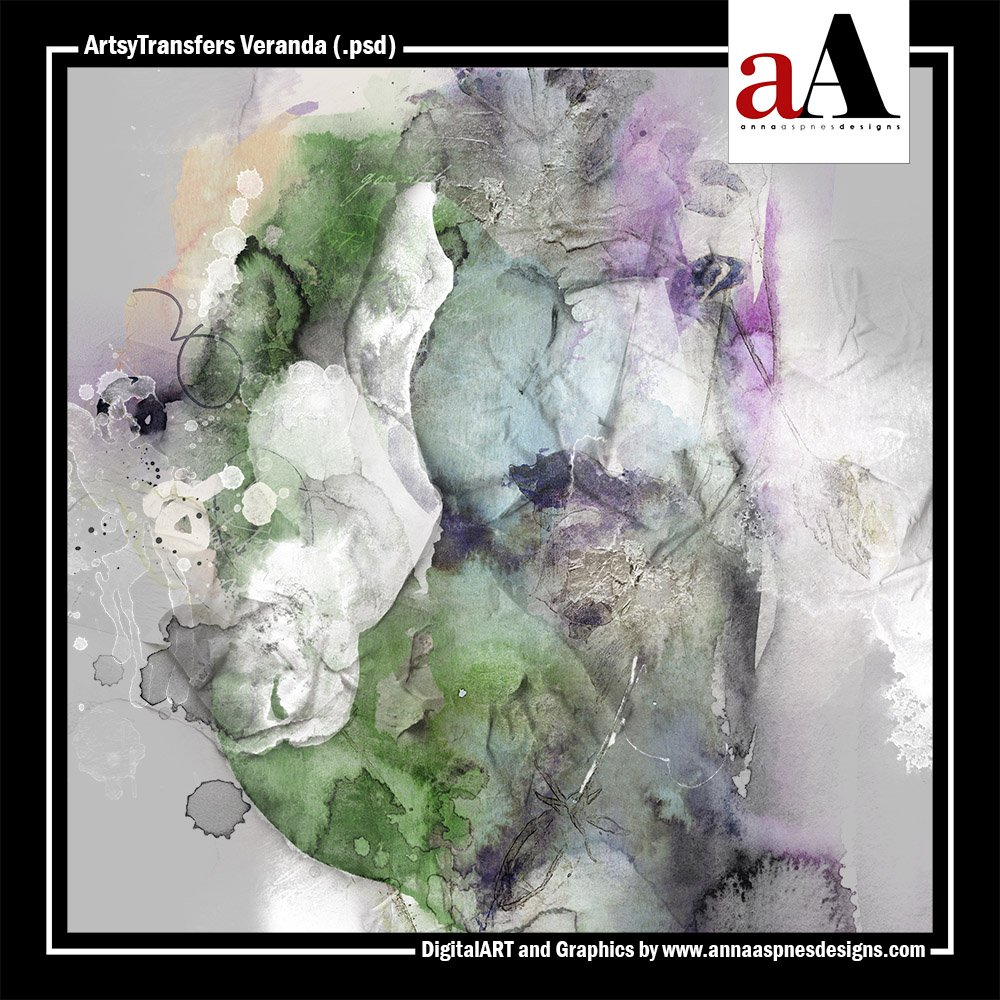 aA DigitalART Store Updates 06-19