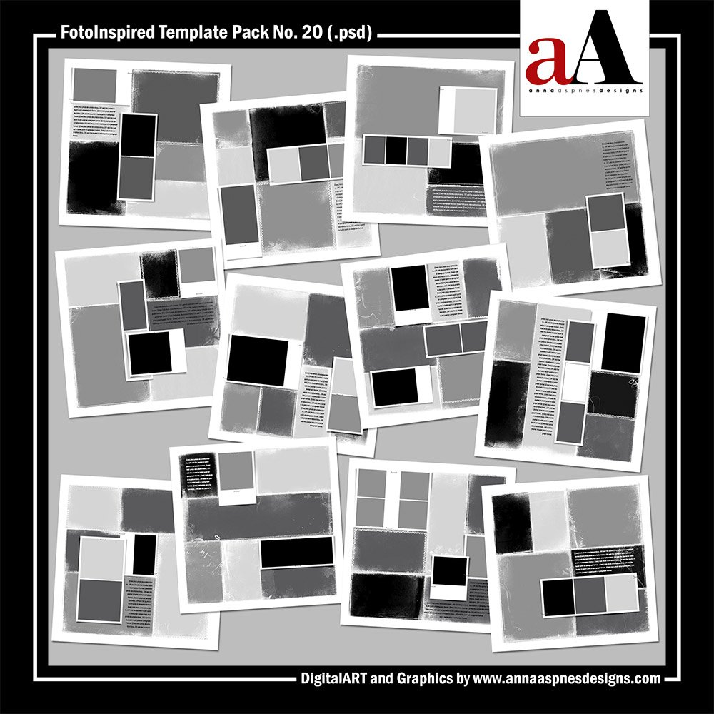 aA DigitalART Store Updates 07-24