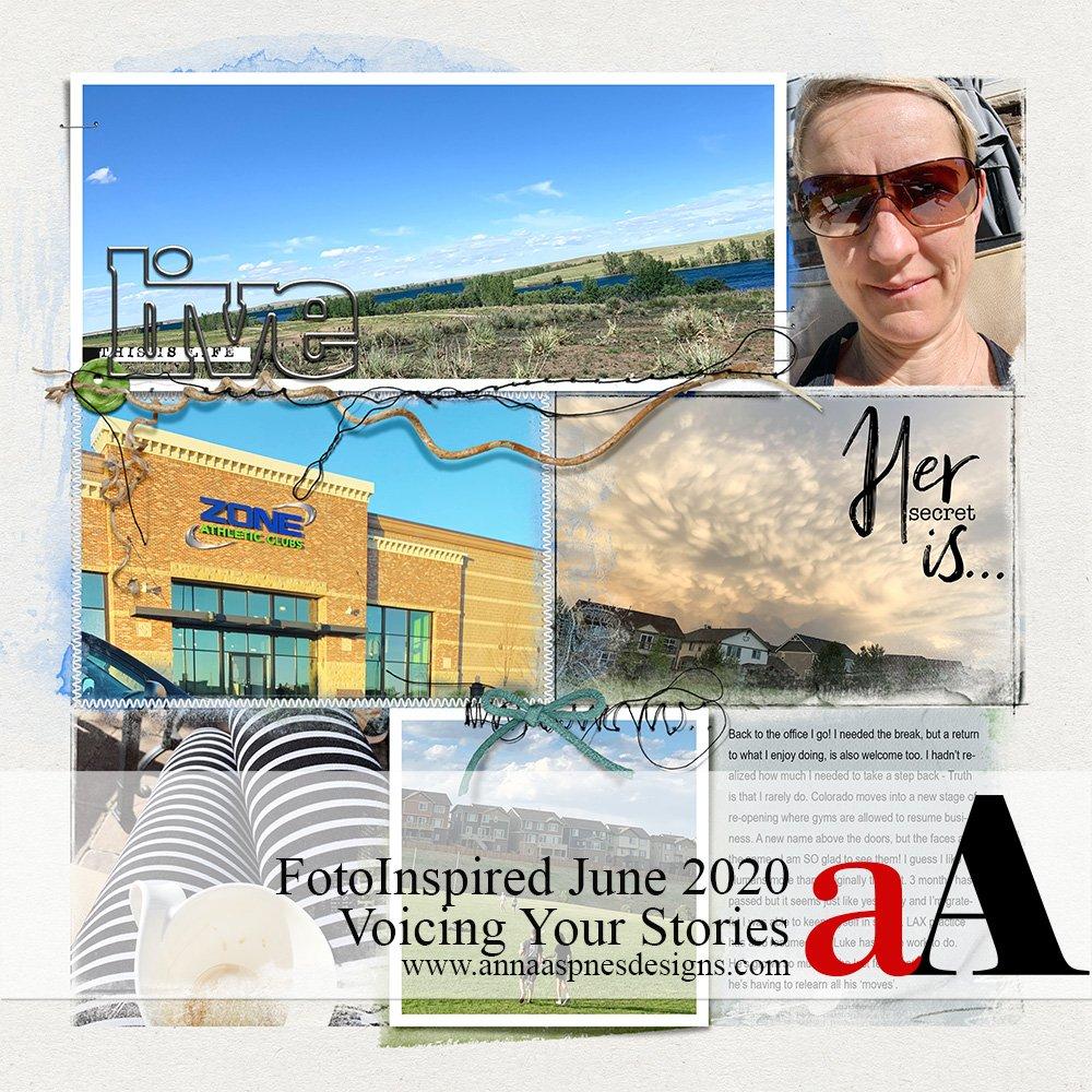 FotoInspired June 2020