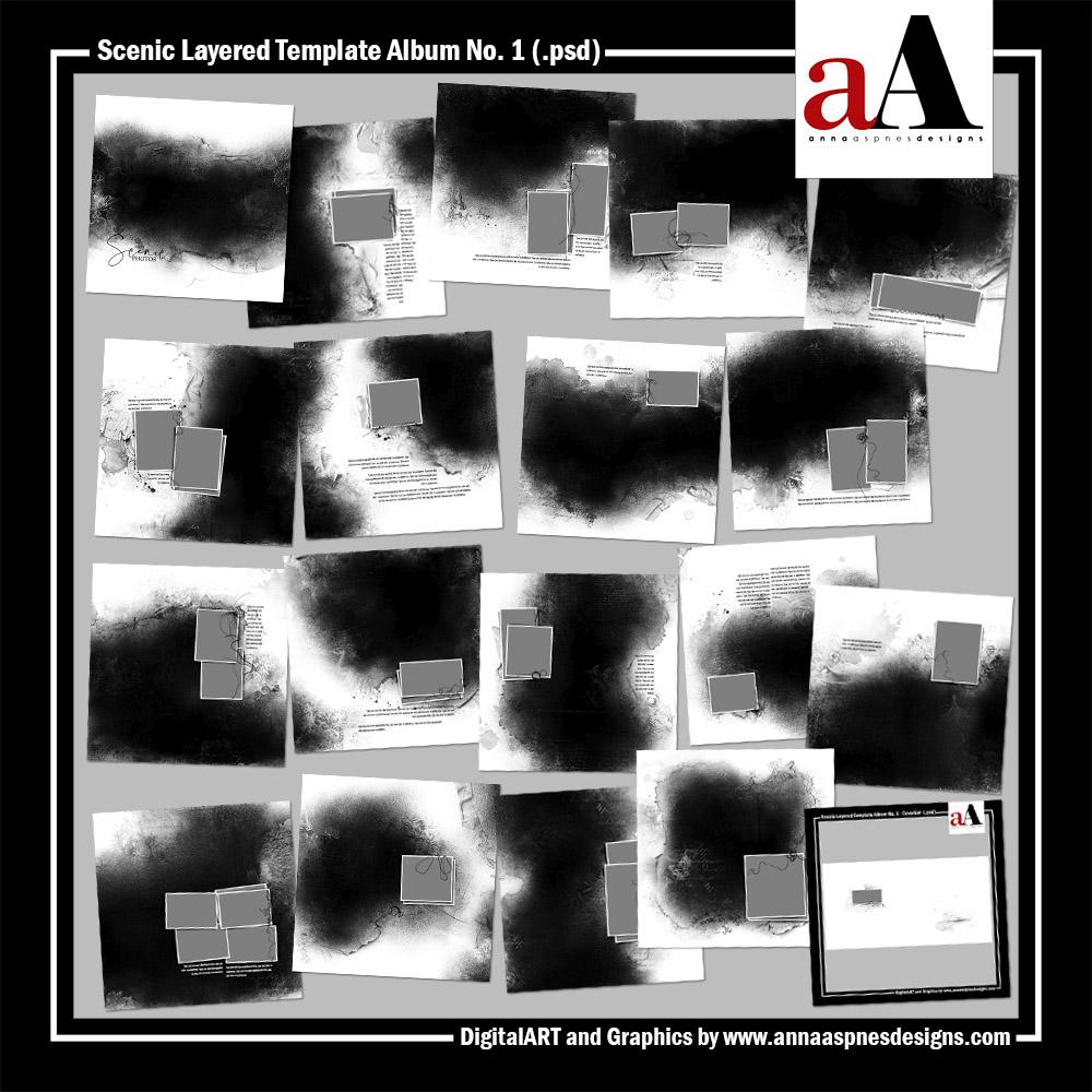 aA DigitalART Store Updates 08-21