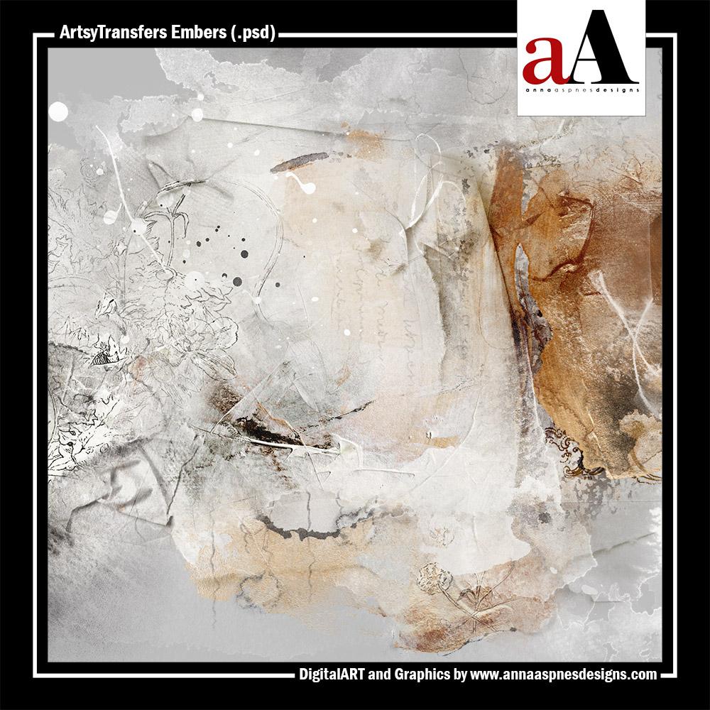 aA DigitalART Store Updates 09-04