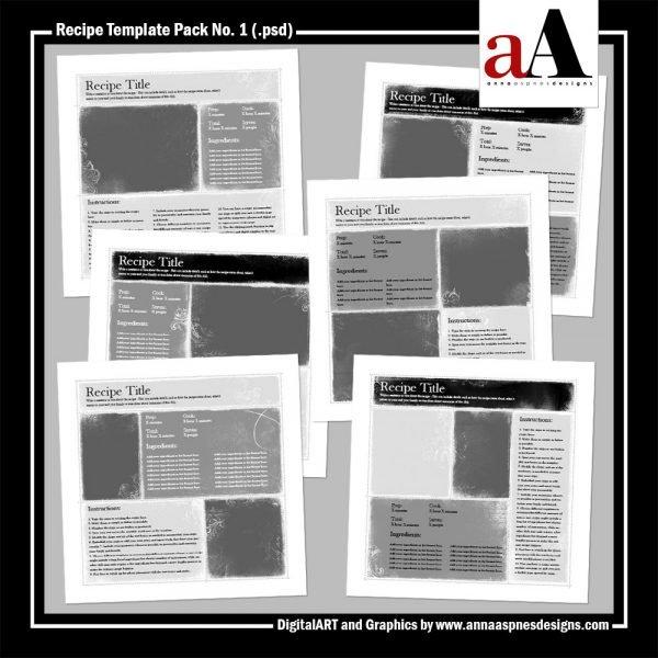 aA DigitalART Store Updates 10-09