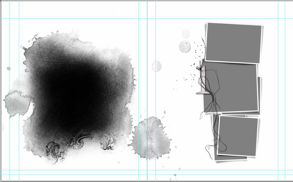 5 Ways to Modify Templates for Rectangle Format