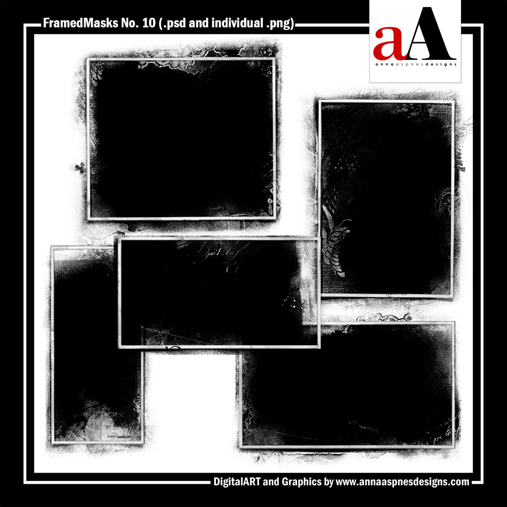 ArtPlay Ikigai Collection