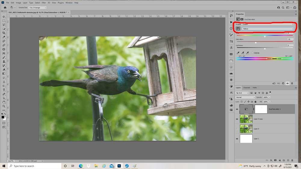 6 Simple Ways To Edit Photos