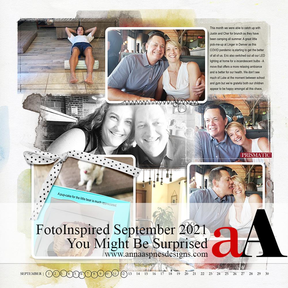 FotoInspired September 2021